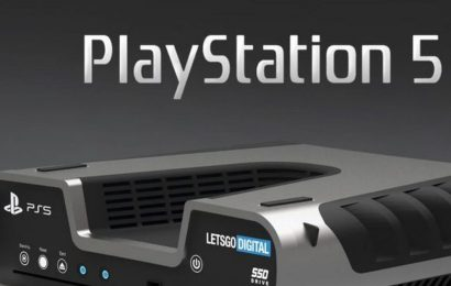 PS Now and PS Plus services could mean a cheaper PS5 when it launches in 2020