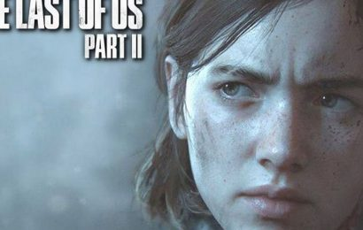 Could an online mode come to The Last of Us 2 after game's single-player launch?