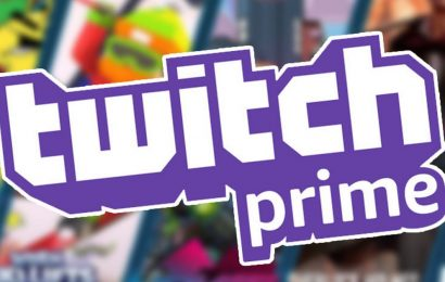 Twitch Prime Free Games for December 2019 confirmed