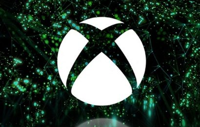 Xbox Scarlett price update: Windows hardware hints at future Microsoft console