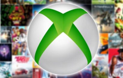 Xbox One free games WARNING: New free download available exclusively on Xbox TODAY