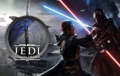 Star Wars Jedi Fallen Order release date countdown: Launch time, prices, PS4, Xbox reviews