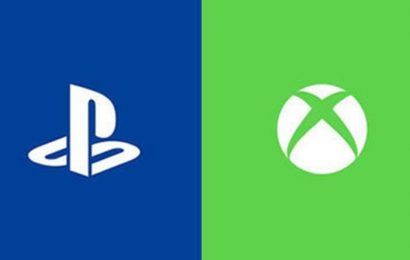 This PS4 and Xbox One game won't be making the switch to PS5 and Xbox Scarlett