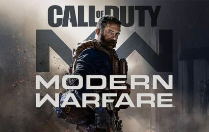 Call of Duty Modern Warfare update: Early patch notes news for upcoming download