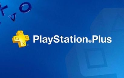 PlayStation Plus – get December's games for less with Black Friday deal