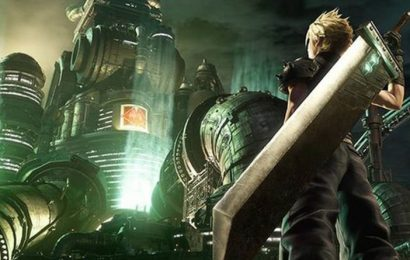 Final Fantasy 7 Remake surprise bonus revealed ahead of PS4 release date