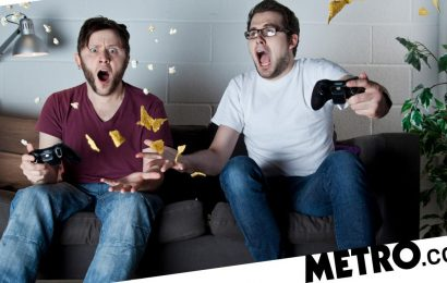 Gamers are the worst thing about video games – Reader's Feature