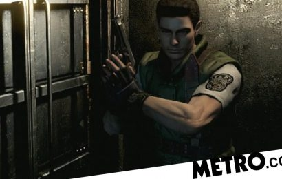 Weekend Hot Topic, part 2: Most frightening video game moment