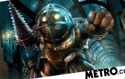Take-Two promise 'sequels from our biggest franchises' – BioShock 4 and Mafia 4?