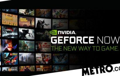 How Nvidia's GeForce Now makes a mockery of Google Stadia – Reader's Feature