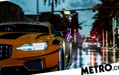 Games Inbox: Is Need For Speed a dead franchise?