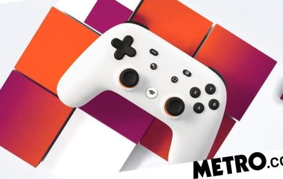 Games Inbox: Is Google Stadia doomed to fail?