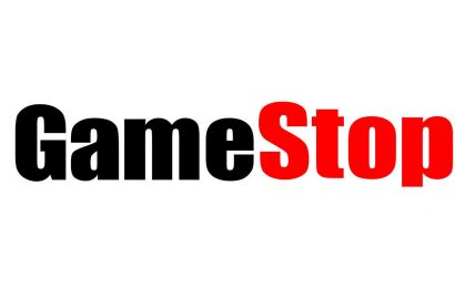 GameStop Announces Black Friday Hours, Here's When Stores Open