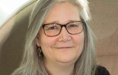 Amy Hennig's new studio will make 'story-focused' games for 'emerging streaming platforms'