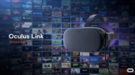 Oculus Link PC Specifications Confirmed for Oculus Quest