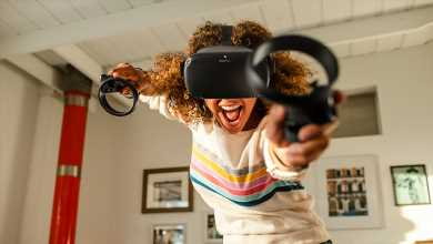 The Best Oculus Quest Games to Introduce to VR Newcomers