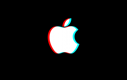 Rumor: Apple Reportedly Partners With Valve to Develop AR Headset – Road to VR
