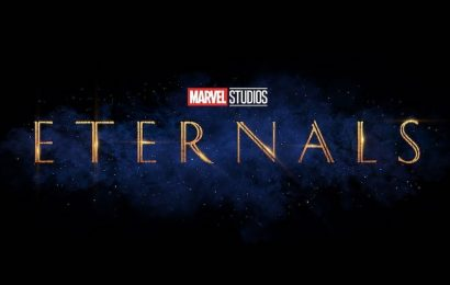 Marvel's The Eternals Reportedly Evacuated After Unexploded Bomb Discovery on Set