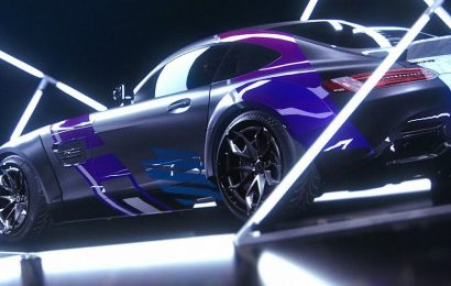 Need for Speed Heat review: Sufficient, but not necessary