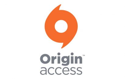 No, your Origin account wasn't hacked last night