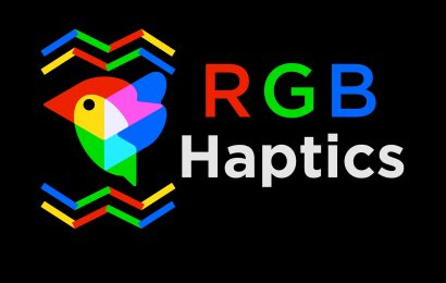 RGB Haptics Aims to Streamline the Creation of Haptics for VR Developers