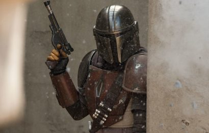 Star Wars: The Mandalorian Will Blur the Lines Between Good and Evil