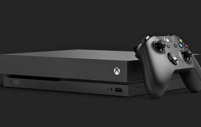 The most powerful console in the world doesn't need to cost a bomb.
