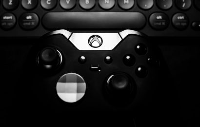Microsoft boss sends clear message about next-gen Xbox price