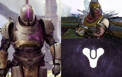 Destiny 2 Season of Dawn stream: Start time, how to watch Bungie reveal online