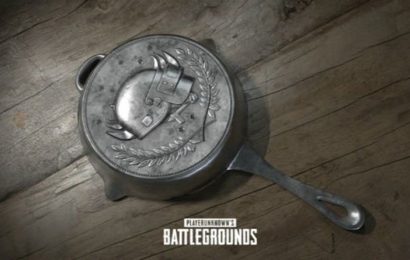 PUBG update Today: Xbox One and PS4 server maintenance and patch news