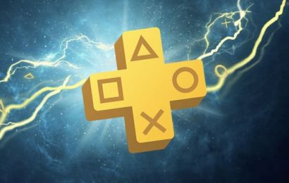 PS Plus December 2019 free games bonus: New PS4 free download available right now