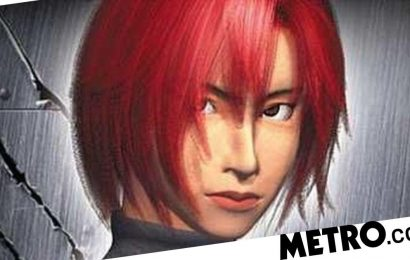 Capcom files new trademarks for Dino Crisis, Power Stone, Darkstalkers, and more