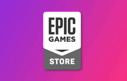Epic Games Store Now Gives Developers More Control Over In-Game Purchases