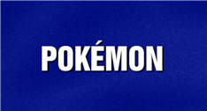 Pokemon Was A Category On Jeopardy–See If You Would Have Gotten The Answers