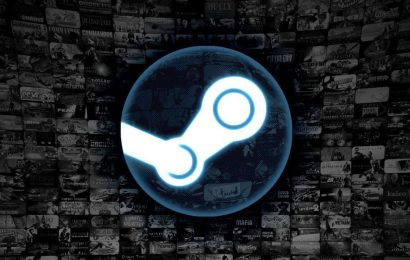 Steam Winter Sale 2019 Dates, Best Game Deals, And More