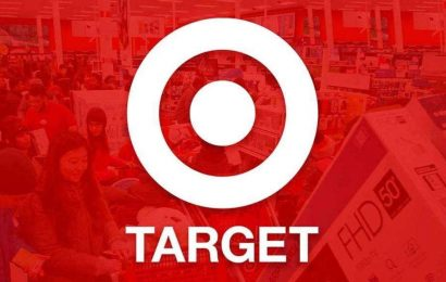 Target Offering Big PS4, Xbox One, And Switch Discounts For Order Pickup Later This Week