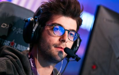 Dota versus LoL, G2 owner and OG's Ceb join the debate