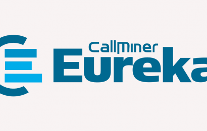 CallMiner raises $75 million to derive insights from phone calls with AI