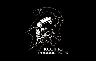 Kojima Productions Corporate Director Has Left The Company
