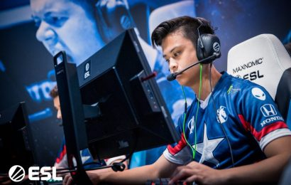 "Stewie2k on Liquid's form: ""We're trying to adapt, but it's not as easy as it looks and it's a lot harder for us right now"""