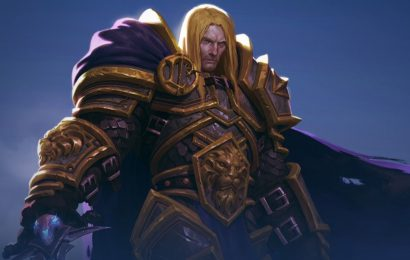 Warcraft III: Reforged Gets The Job Done On January 28, 2020