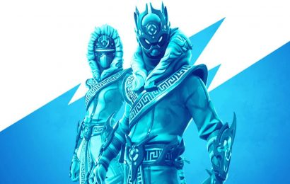 Winter Royale 2019 Prizes, Rules and Dates Revealed