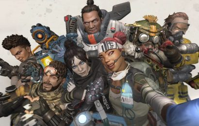 Apex Legends' 2019 debut: The good, the great, and the ugly