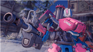 Skins in the Game returns for Overwatch League's 2019-20 offseason