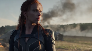 Black Widow: We Break Down the New Footage Shown at Brazil Comic Con