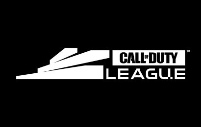 Ranking the best Call of Duty League team logos