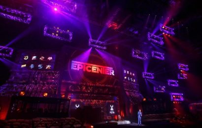 EPICENTER 2019 Playoffs Predictions – Who Has the Biggest Chances to Advance?