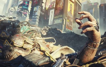 10 Games You Can't Miss In 2020