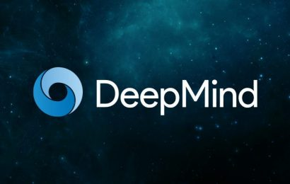 DeepMind proposes novel way to train 'safe' reinforcement learning AI