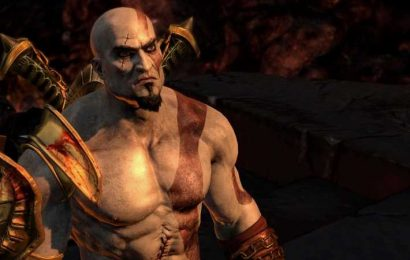 10 Video Game Characters Who Are More Evil Than They Seem